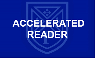 Accelerated Reader dark