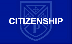 CitizenshipD