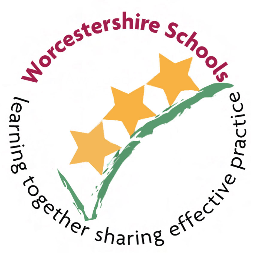 Effective-Worcestershire-School