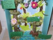 Humanities-Projects-Y61