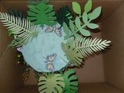 Humanities-Projects-Y62