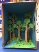 Humanities-Projects-Y63