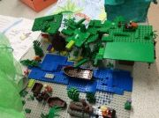Humanities-Projects-Y65