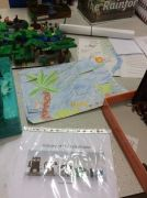 Humanities-Projects-Y66a