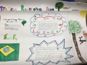 Humanities-Projects-Y67