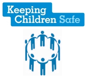 keeping Children Safe 1